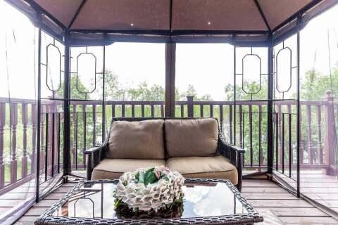 House for sale at 46 Chalkfarm Cres Brampton Ontario - MLS: W4783349