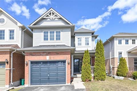 House for sale at 46 Childs Ct Clarington Ontario - MLS: E4735848