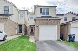 House for sale at 46 Courtlands Dr Toronto Ontario - MLS: E4453984