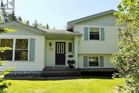 House for sale at 46 Donlyn Dr Rothesay New Brunswick - MLS: NB026468