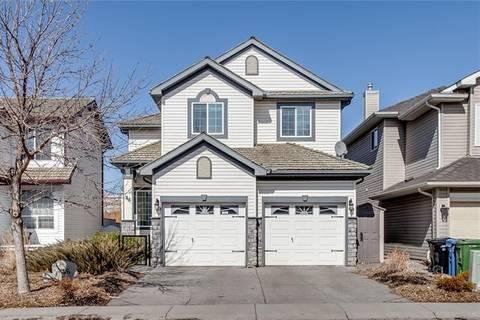 House for sale at 46 Douglas Glen Circ Southeast Calgary Alberta - MLS: C4284642
