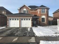 House for sale at 46 Dovedale Dr Georgina Ontario - MLS: N4421229