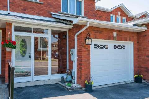 Home for sale at 46 Dumfries Ave Brampton Ontario - MLS: W4778933