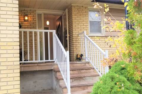 46 Esther Lorrie Drive, Toronto | Image 2