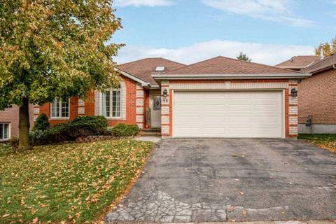 46 Falling Brook Drive, Barrie | Image 1