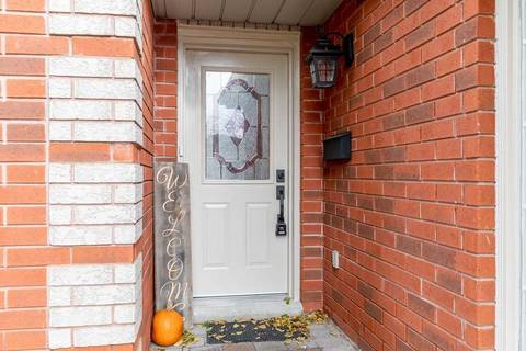 46 Falling Brook Drive, Barrie | Image 2
