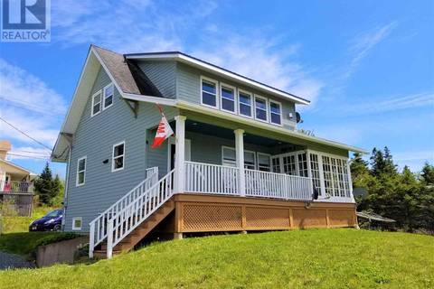 House for sale at 46 Fox Point Ln Lawrencetown Nova Scotia - MLS: 201914109