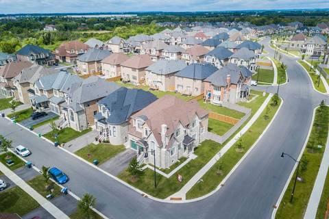 House for sale at 46 Gordon Randle Dr Brampton Ontario - MLS: W4495988