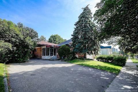 46 Grove Park Crescent, Toronto | Image 2