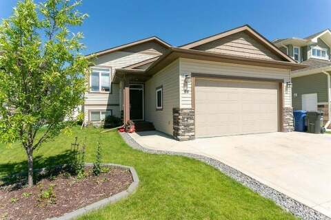 House for sale at 46 Henderson Cres Penhold Alberta - MLS: A1017994