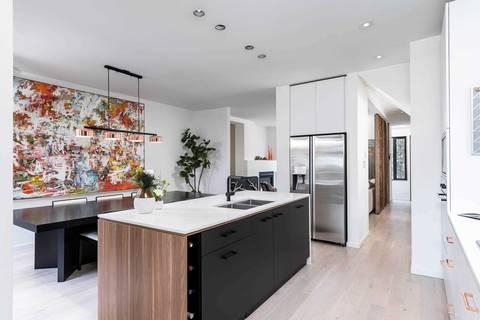 House for sale at 46 Herbert Ave Toronto Ontario - MLS: E4671849