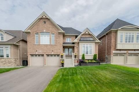 House for sale at 46 Heritage Rd Innisfil Ontario - MLS: N4504898
