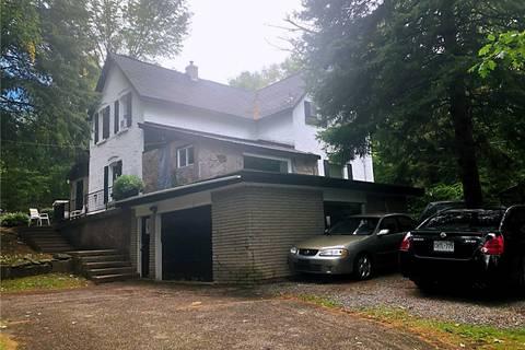 House for sale at 46 Hugh Campbell Dr Bracebridge Ontario - MLS: X4572728