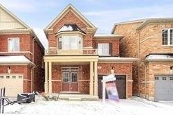 House for sale at 46 Humberstone Cres Brampton Ontario - MLS: W4648502