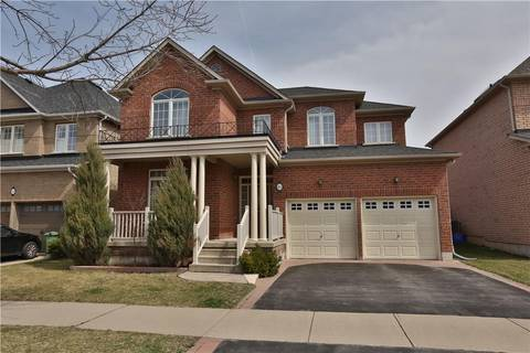 House for sale at 46 Islandview Wy Hamilton Ontario - MLS: H4051384