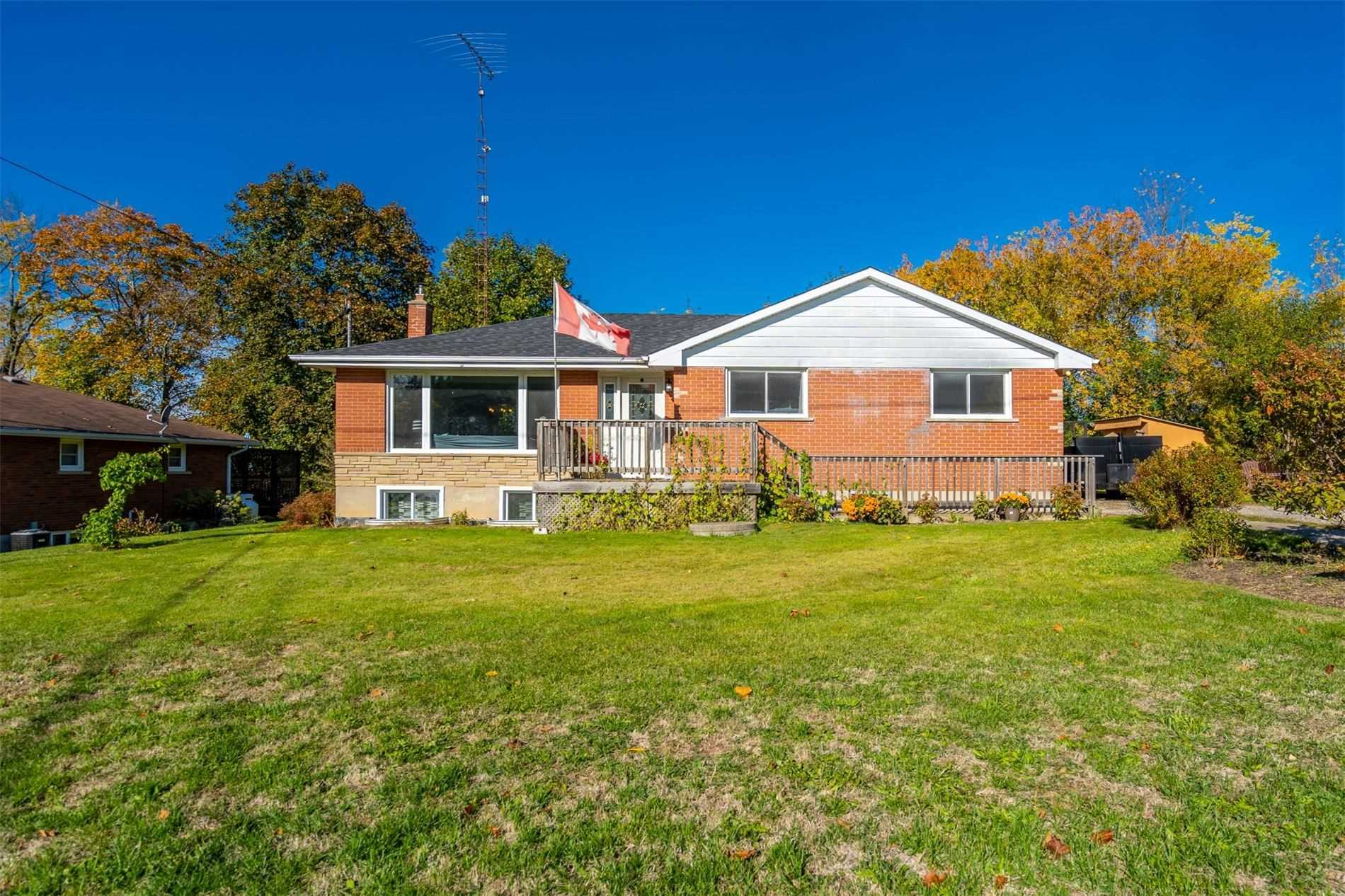 For Sale: 46 Jerseyville Road, Brant, ON | 3 Bed, 2 Bath House for $424900.00. See 26 photos!