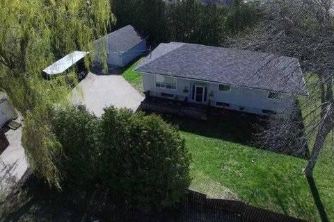 House for sale at 46 Kelenna Dr Georgina Ontario - MLS: N4449095