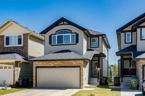 House for sale at 46 Kinlea Wy NW Calgary Alberta - MLS: A1021608