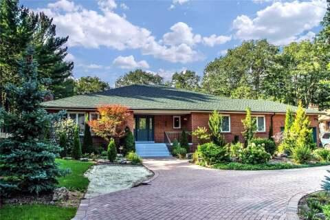 House for sale at 46 Knox Rd Wasaga Beach Ontario - MLS: S4902737