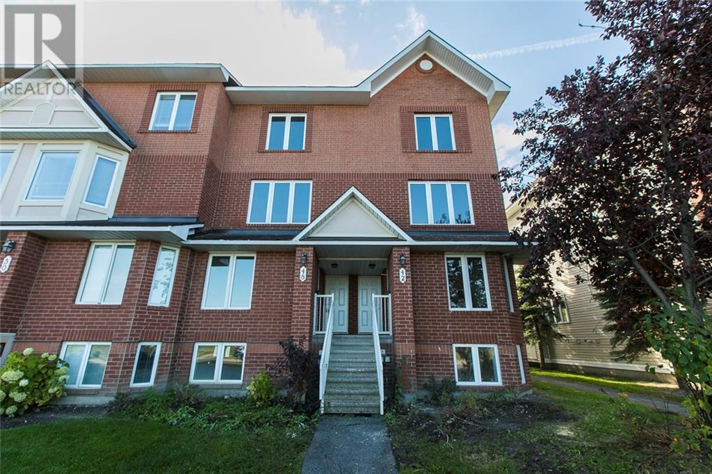 Removed: 46 Lakepointe Drive, Ottawa, ON - Removed on 2019-11-16 06:06:12