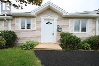 House for sale at 46 Lanse Aux Meadow Cres St. John's Newfoundland - MLS: 1211377