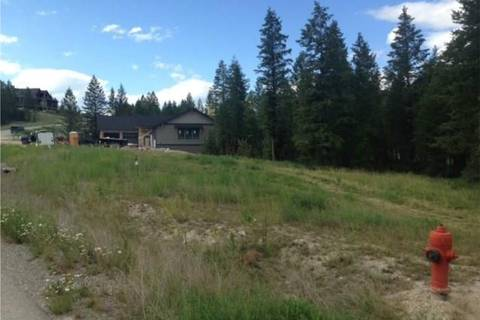 Residential property for sale at 0 Cooper Rd Unit 46 Windermere British Columbia - MLS: 2426602