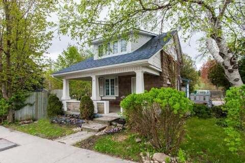 House for sale at 46 Main St Erin Ontario - MLS: X4859830