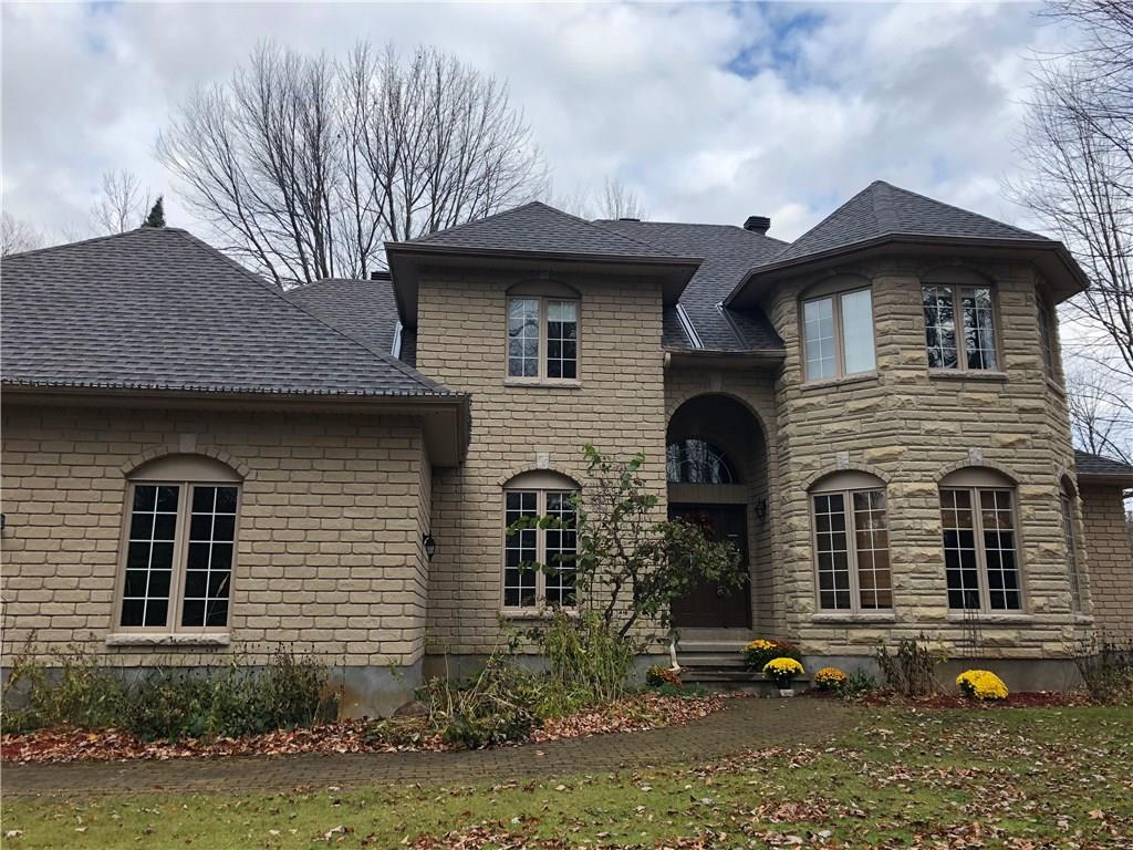 Removed: 46 Marchvale Drive, Ottawa, ON - Removed on 2018-11-15 04:48:20
