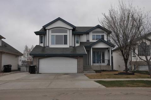 House for sale at 46 Meadowview Pt Sherwood Park Alberta - MLS: E4147975