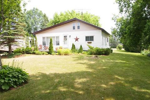 House for sale at 46 Mitchellview Dr Kawartha Lakes Ontario - MLS: X4512797