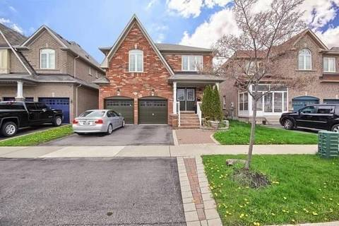 House for sale at 46 Mount Pleasant Ave Whitby Ontario - MLS: E4458932