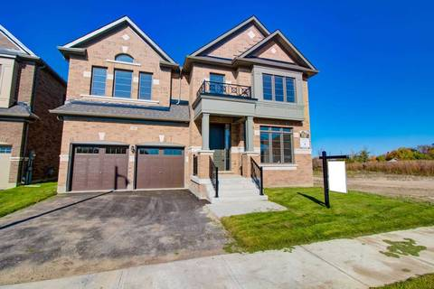House for sale at 46 Mumberson St Innisfil Ontario - MLS: N4604908