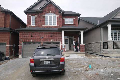 House for rent at 46 Northhill Ave Cavan Monaghan Ontario - MLS: X4667501