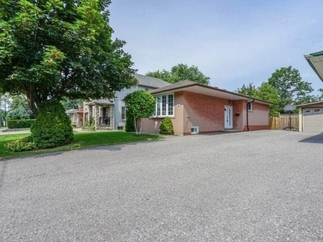 Sold: 46 Oakridge Drive, Toronto, ON