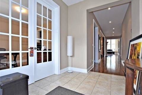 46 Pairash Avenue, Richmond Hill | Image 2
