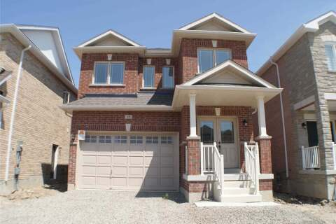 House for sale at 46 Palace St Thorold Ontario - MLS: X4770500