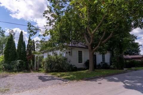 House for sale at 46 Park St Brock Ontario - MLS: N4869656