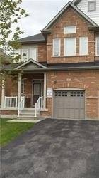 Townhouse for rent at 46 Prebble Dr Markham Ontario - MLS: N4504462