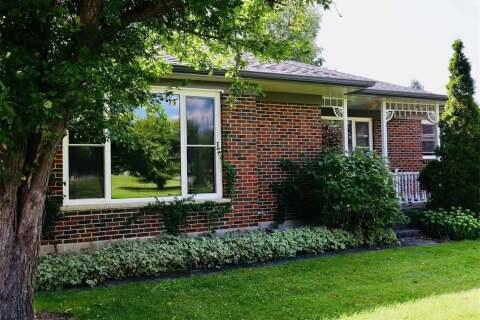 House for sale at 46 Ravencrest Rd Georgina Ontario - MLS: N4960469