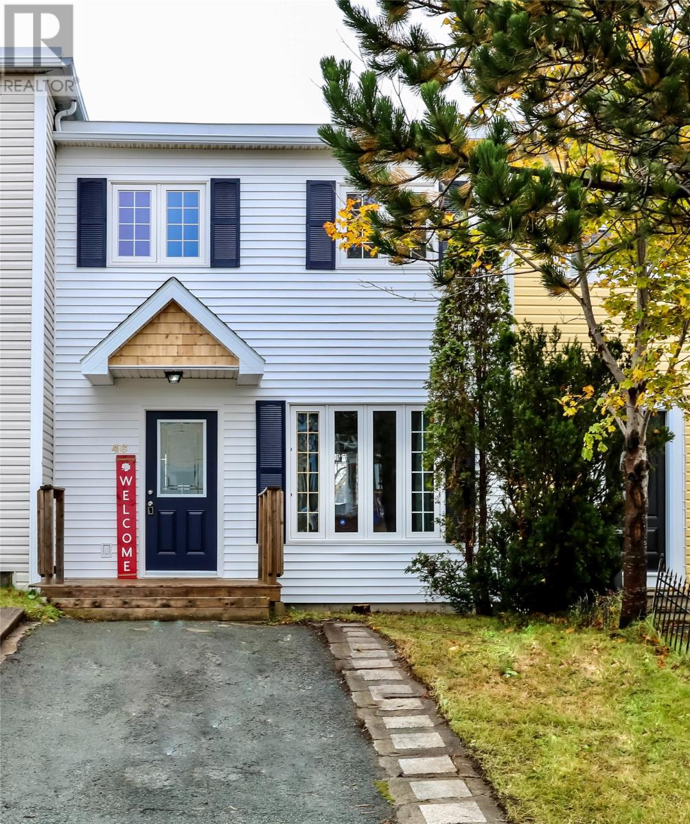 Removed: 46 Robinsons Place, St Johns, NL - Removed on 2020-01-02 05:21:05