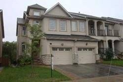 Townhouse for rent at 46 Romance Dr Richmond Hill Ontario - MLS: N4512253
