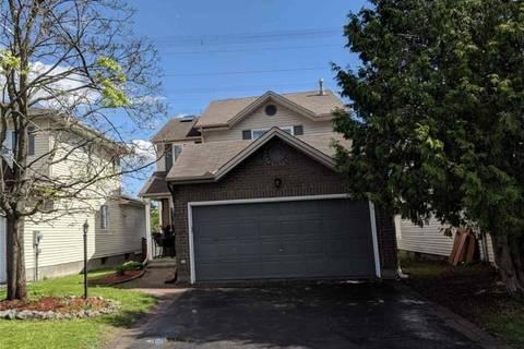 House for sale at 46 Saddlehorn Cres Kanata Ontario - MLS: 1147947