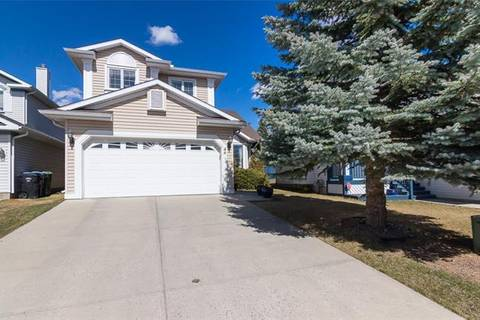 House for sale at 46 Scotia By Northwest Calgary Alberta - MLS: C4238181