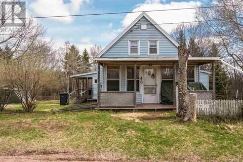 House for sale at 46 Senator Rd Middleton Nova Scotia - MLS: 201909209