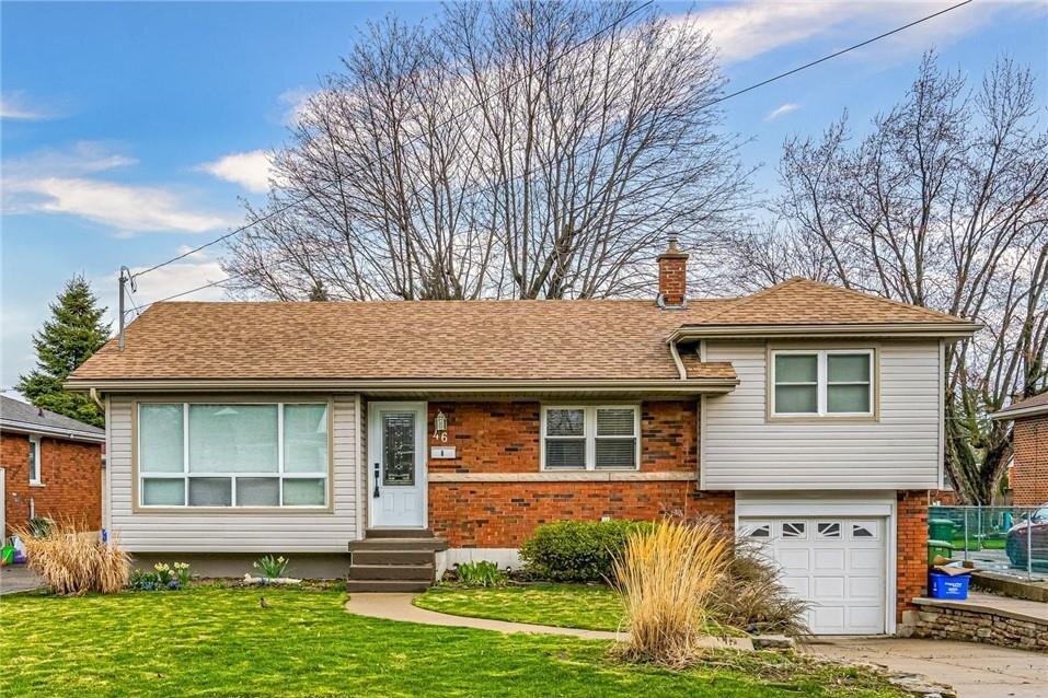 Hamilton MLS® Listings & Real Estate for Sale  Zolo.ca