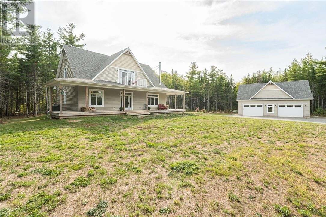 46 Smith Field , Lower Coverdale   Image 1