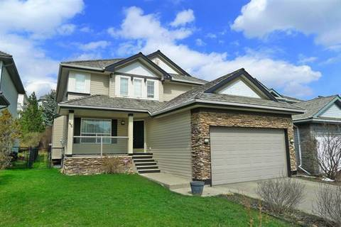 House for sale at 46 Springbank Cres Southwest Calgary Alberta - MLS: C4243960