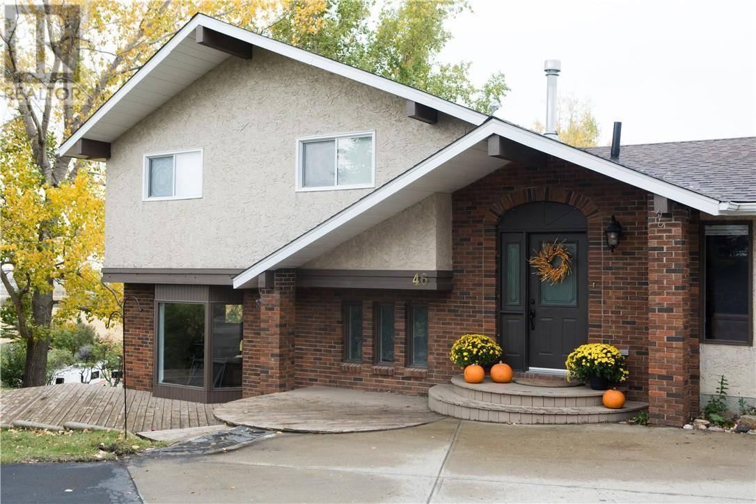 46 Springvale Heights, Red Deer County | Image 2