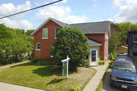 House for sale at 46 St. Paul St Kawartha Lakes Ontario - MLS: X4518614