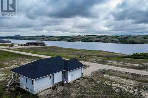 House for sale at 46 Sunrise Dr Blackstrap Skyview Saskatchewan - MLS: SK777904
